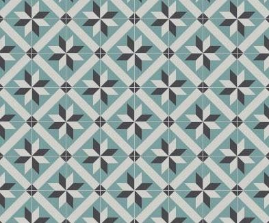 Pin This. Cement and Concrete tiles      Greige Design