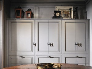 gray wash kitchen cabinets grey wash kitchen cabinets greige design 16035