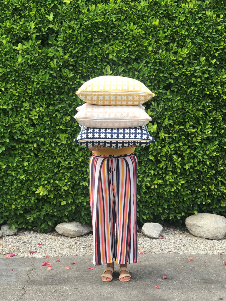 greige textiles felix stack palm springs