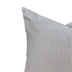 Jessy Stripe Pillow
