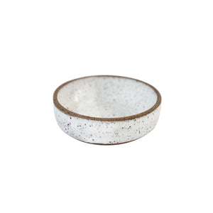 Ingredient Bowl Exposed Rim