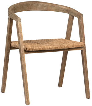 Hansen Dining Chair
