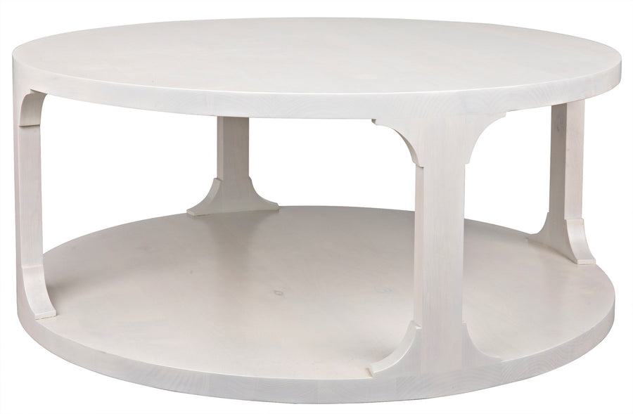 Gismo Cocktail Table