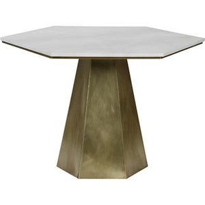 Demetria Table