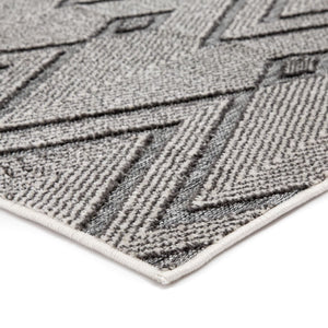 Luz Rug- Indoor/ Outdoor