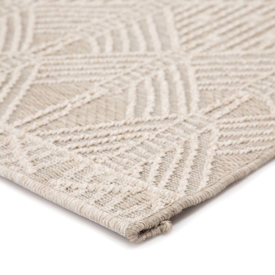 Belvidere Rug- Indoor/ Outdoor