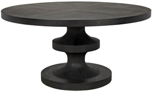 Erica Dining Table