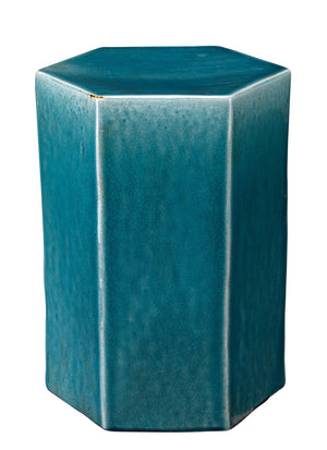Large Porto Side table