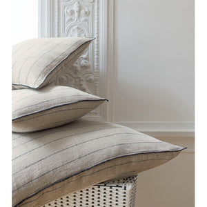 Calvi Pillows- 2 colors