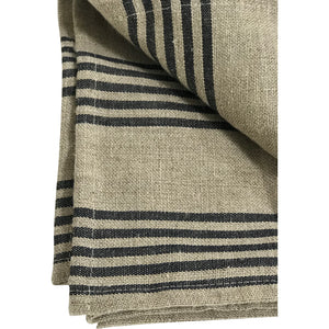 Thieffry Linen Dish towel- set of 2
