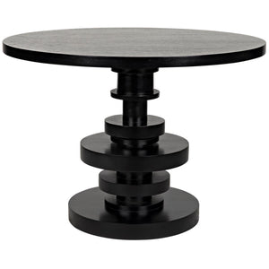 Corum Table