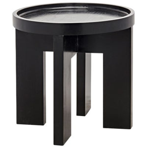 Gavin Side Table