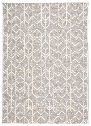 Monteclair- Indoor/Outdoor Rug