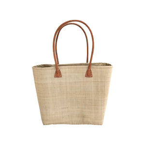 Hermosa Bag- 2 colors