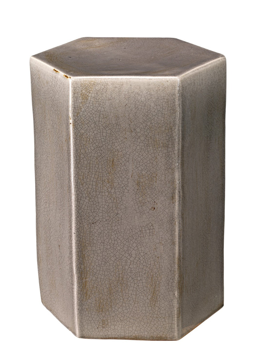 Small Porto Side table