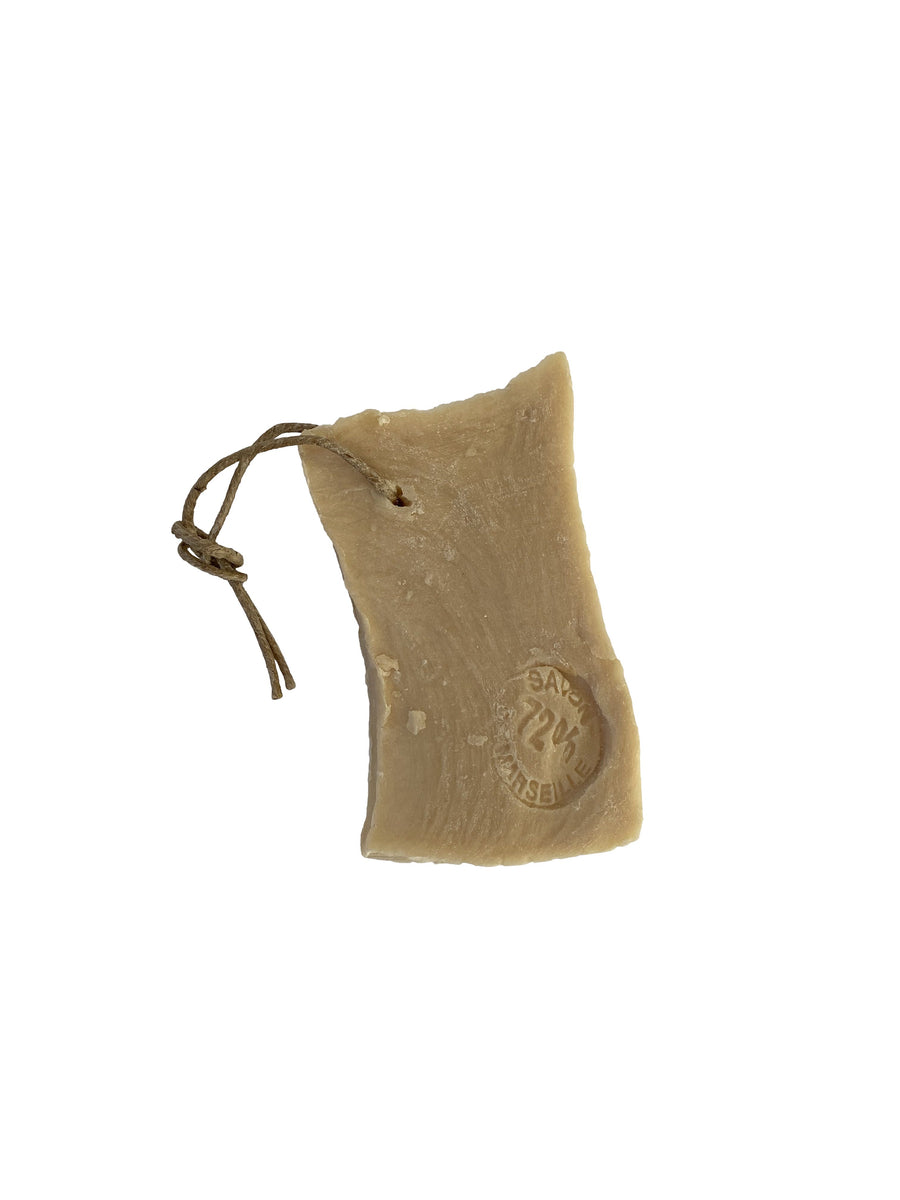Tradition Grand-Mere- Soap on a Rope
