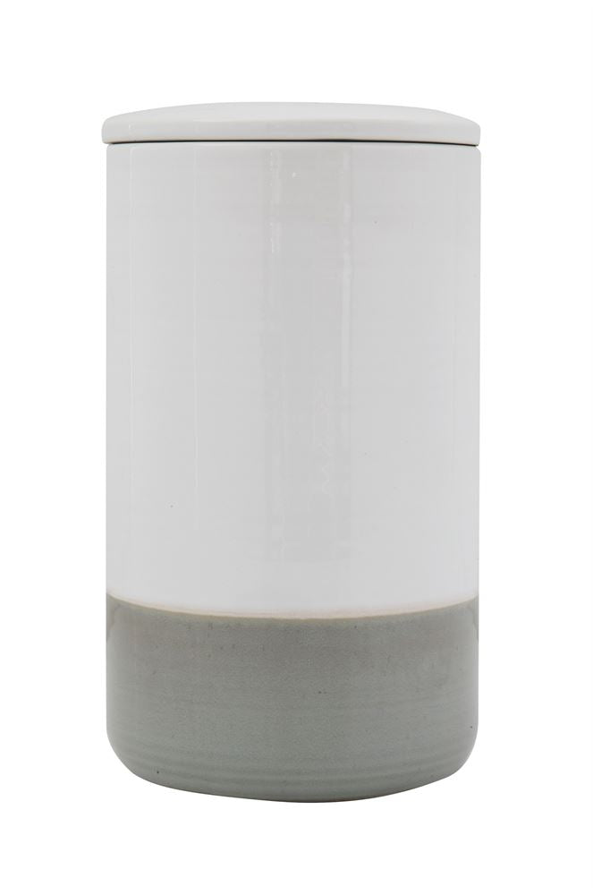 Cline Canisters- 2 sizes