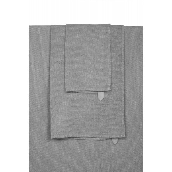 Java Guest Towel- 2 colors