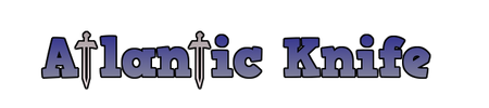 Atlantic Knife Company
