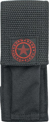 Boker Kalashnikov Black Nylon Belt Sheath - 090064