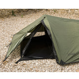 Snugpak Lonosphere 1 Person Tent Lightweight Olive Drab Waterproof Camping 92850