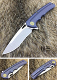 we knife 611d