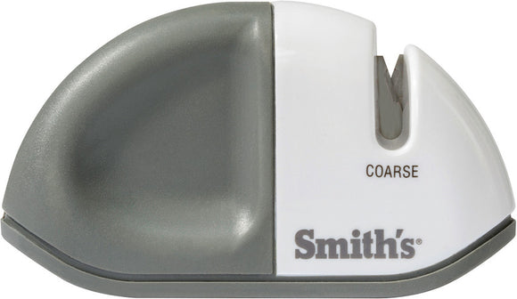Smith's Sharpeners EdgeGrip Single Step Sharpener 51001