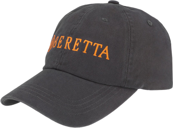 Beretta Cotton Twill Hat Cap