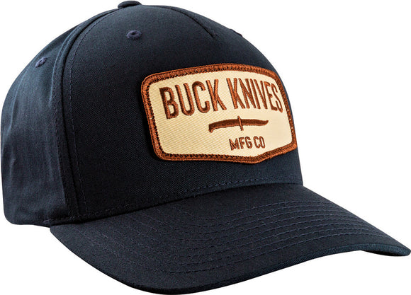 Buck Buck MFG Co Hat Cap 89148