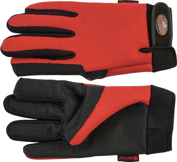 Bubba Blade Bubba Fillet Glove Right L-XL
