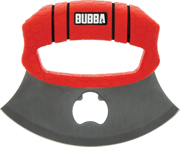 Bubba Blade Ulu Knife
