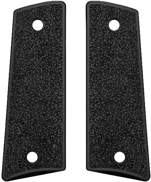 Cold Steel Super Thin 1911 Pistol Grips sag1