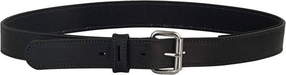 Flagrant Beard Black Balistic Belt 40