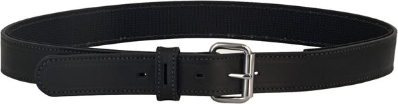 Flagrant Beard Black Balistic Belt 44