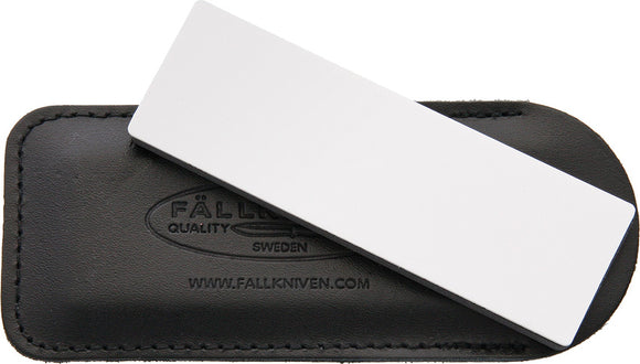 Fallkniven Double Sided Ceramic Sharpener cc4