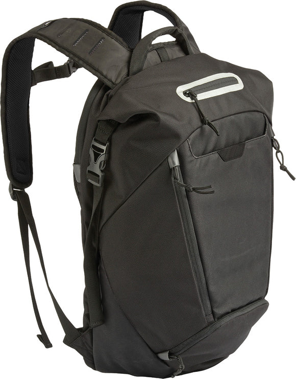 5.11 Tactical COVRT Black 16800 Ballistic Boxpack Backpack 56284019