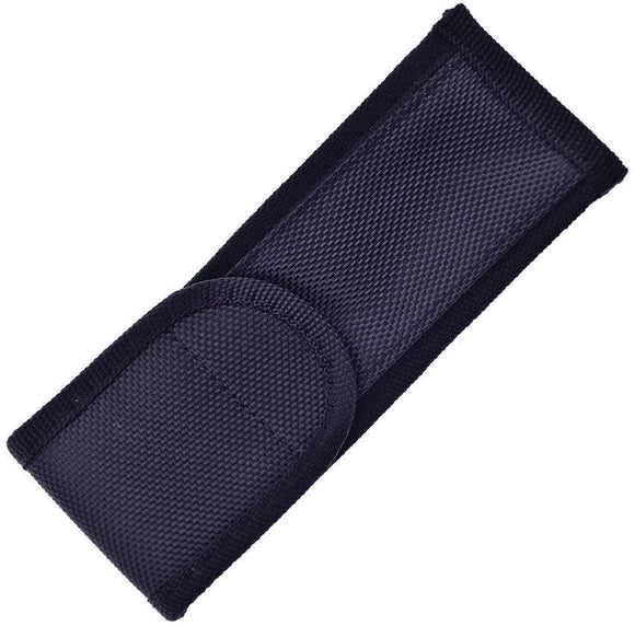 Frost Cutlery Soft Black Nylon Fits 5