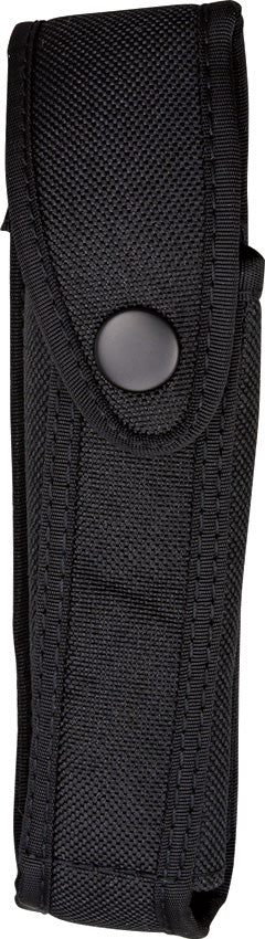 Havalon Baracuta Black Nylon Belt Sheath KNPHLDB