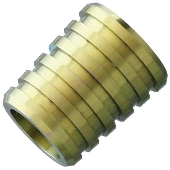 Bestech Gold Titanium Lanyard Knife Bead 11MM Accessory