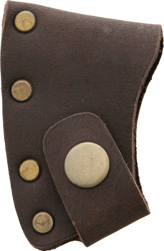 Prandi Leather Axe Blade Cover 706002