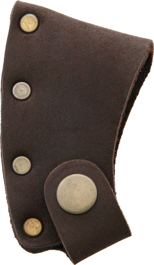 Prandi Leather Axe Blade Cover 706003