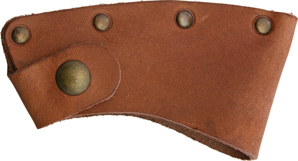 Prandi Leather Axe Blade Cover 706008