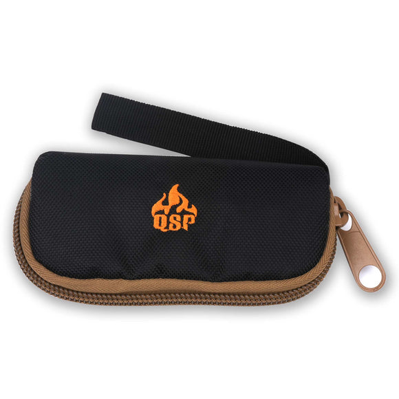 QSP Knife Pouch for Folding Knives 001