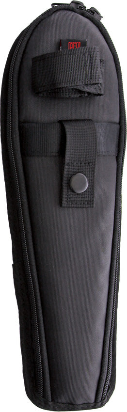 Real Steel Centurion Knife Pouch Polyester Padding ST012
