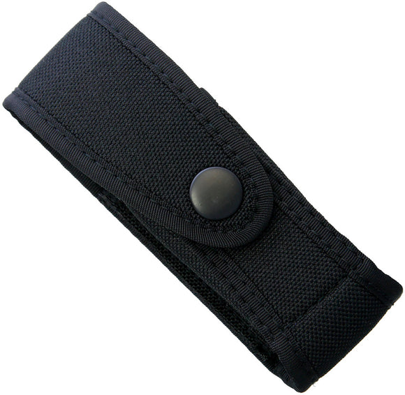 Black Nylon Sheath fits up to 4