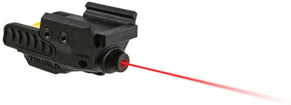 TRUGLO Sight-Line Handgun Laser Sight 7620r