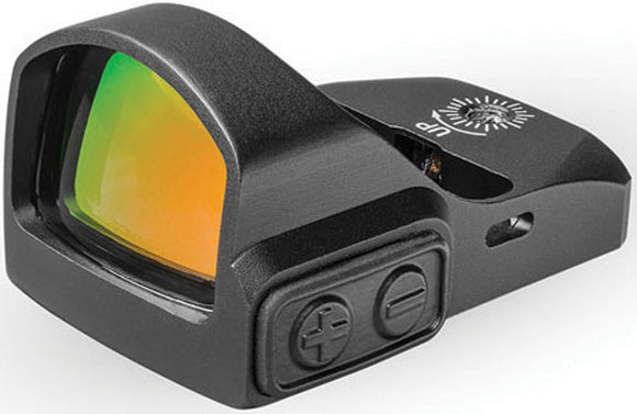TRUGLO Tru-Tec Micro Open Dot Sight 8100g