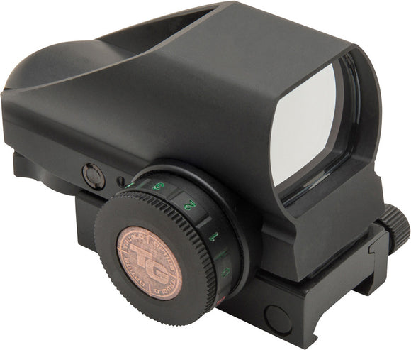 TRUGLO Tru-Brite Dual Color Sight 8380b