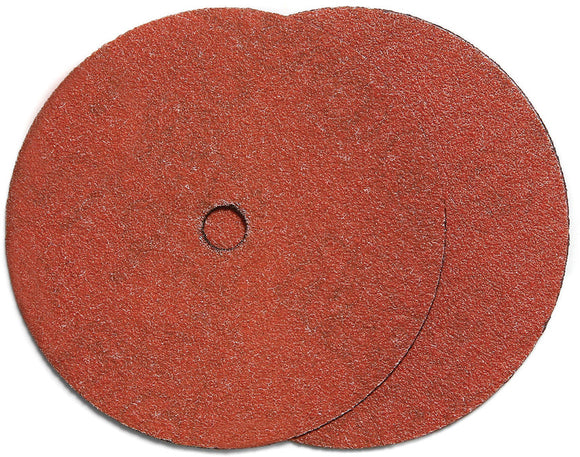 Work Sharp E2 Knife Sharpener Discs 04009