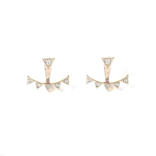 Monterey Earrings
